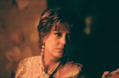 susan-sarandon-life-and-death-of-john-f-donovan