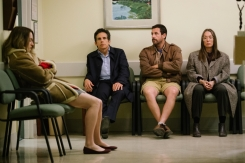 THE-MEYEROWITZ-STORIES-NEW-AND-SELECTED-Ben-Stiller-Adam-Sandler