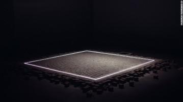 -the-square-film-still-1-exlarge-169