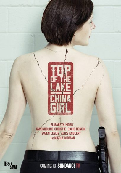 top-of-the-lake-china-girl-season-2-jane-campion-717x1024