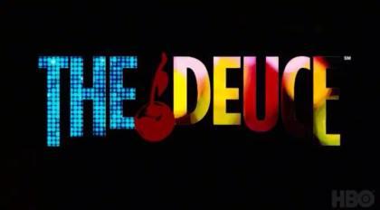 The_Deuce