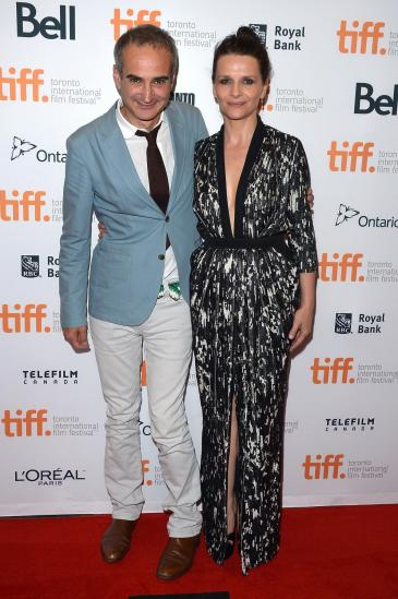 juliette-binoche-and-olivier-assayas-at-an-event-for-moln-ver-sils-maria-2014-large-picture