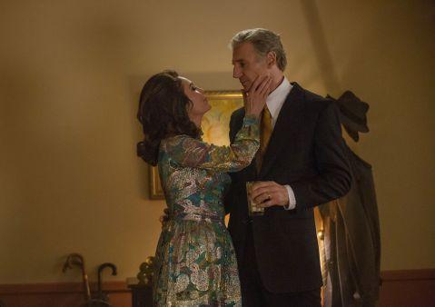 Mark-Felt-—-The-Man-Who-Brought-Down-the-White-House-Liam-Neeson-Diane-Lane