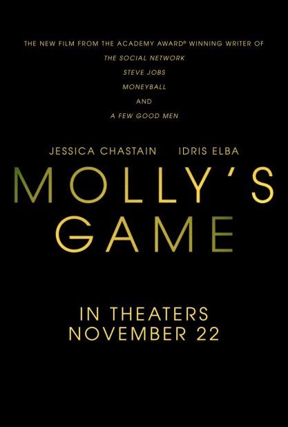 Mollys-Game-Poster-768x1139