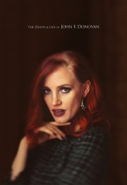 the-death-and-life-of-john-f-donovan-Jessica-Chastain