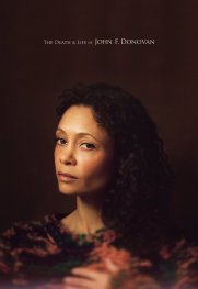 the-death-and-life-of-john-f-donovan-Thandie-Newton