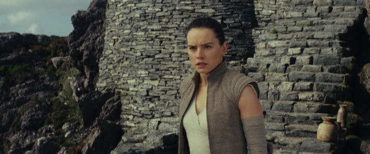 daisy-ridley-star-wars-the-last-jedi