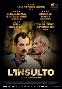 insulto_manifesto_web-1