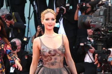 Jennifer Lawrence Venezia74