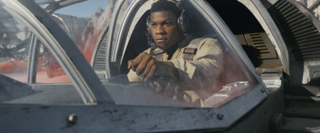 john-boyega-star-wars-the-last-jedi