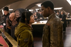 star-wars-the-last-jedi-john-boyega-kelly-marie-tran