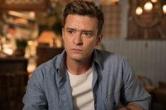 Wonder-Wheel-Justin-Timberlake