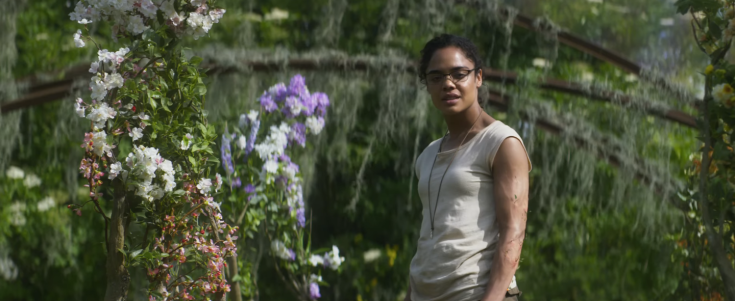 Annihilation-movie-trailer