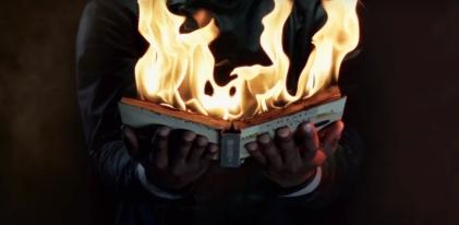 fahrenheit451-bookburning