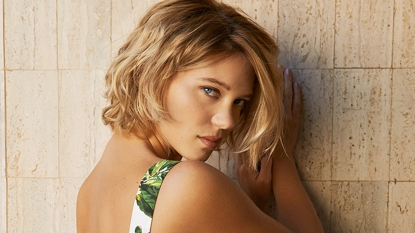 HD-Léa-Seydoux-Wallpapers-11