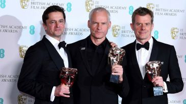 three-billboards-bafta