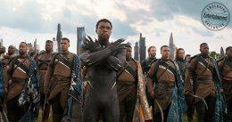 avengers-infinity-war-chadwick-boseman-black-panther