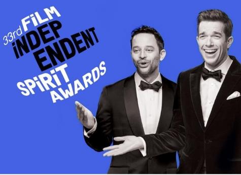 spirit-awards