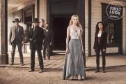 Westworld-Season-2-Cast