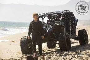 Westworld-Season-2-Dune-Buggy