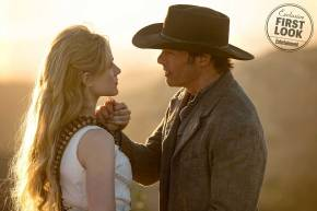 Westworld-Season-2-Evan-Rachel-Wood-James-Marsden-2018