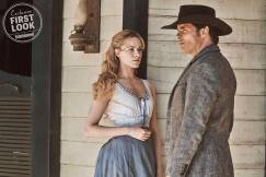 Westworld-Season-2-Evan-Rachel-Wood-James-Marsden