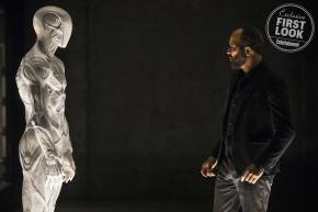 Westworld-Season-2-Jeffrey-Wright-Robot