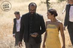 Westworld-Season-2-Jeffrey-Wright-Tessa-Thompson