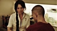 High-Life-Claire-Denis-4
