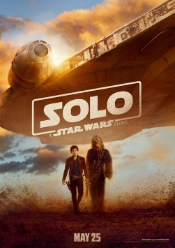 solo-a-star-wars-story-poster-6-913