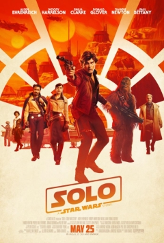 Solo_A_Star_Wars_Story_theatrical_release_poster