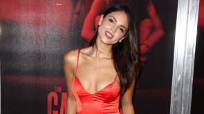 Adorable-Eiza-Gonzalez-Wallpapers-
