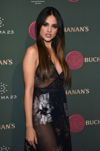 eiza-gonzalez-at-buchanan-s-film-awards-in-mexico-city_1