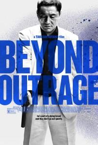 Outrage-Beyond-2012-Takeshi-Kitano-poster