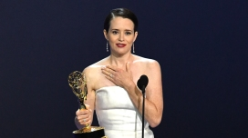 Claire_Foy_Emmy