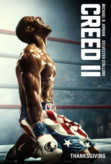 Creed_II_Poster_1200_1778_81_s