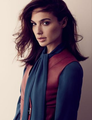 gal-gadot-wonder-woman-01