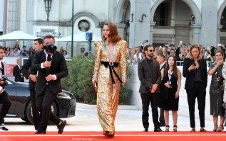 Natalie Portman - Venezia 75