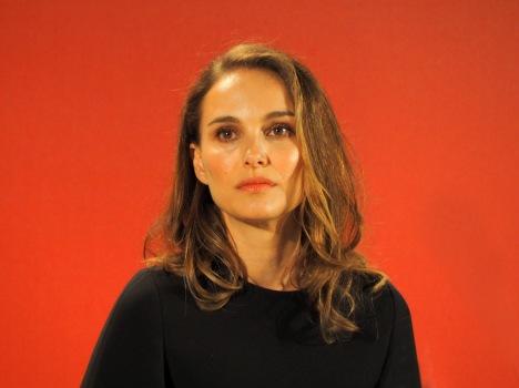 Vox Lux - Natalie Portman