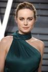 Vanity Fair Oscar Party, Los Angeles, USA - 26 Feb 2017