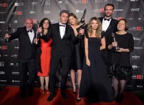 -il-polacco-cold-war-sbanca-gli-european-film-awards-2018-fcfr