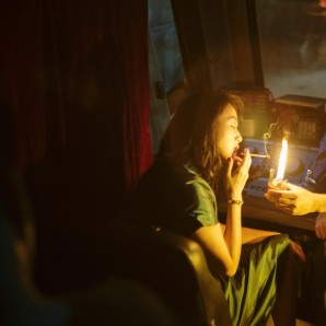 Long-Day-s-Journey-Into-Night-2018-Gan-Bi-003