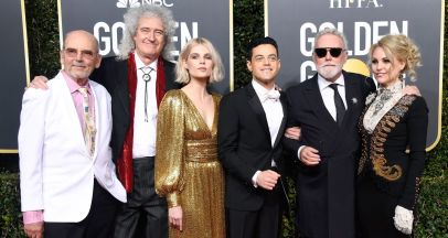 golden-globes-2019-bohemian-rhapsody-green-book-trionfano-nella-notte-los-angeles-v5-358462