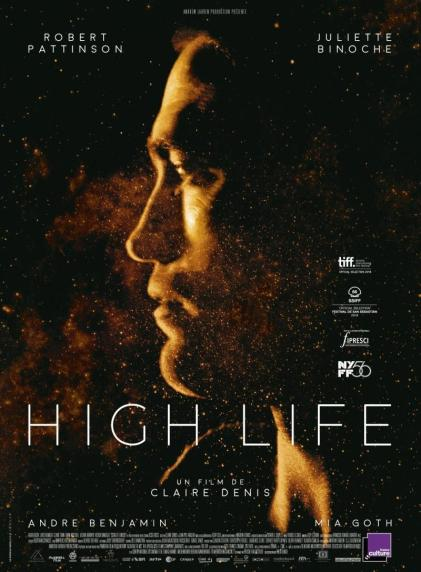 high_life-377871831-large
