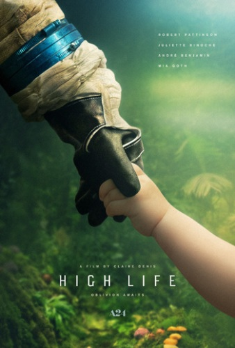 high_life_poster