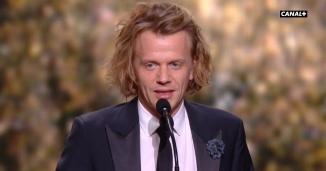 Cesar-2019-Alex-Lutz-sacre-meilleur-acteur