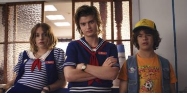 stranger-things-3-steve-dustin-600x300