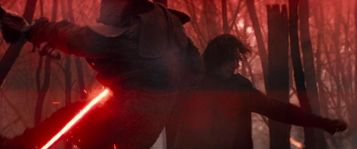 star-wars-rise-of-skywalker-1