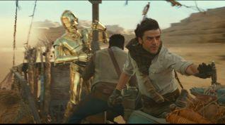 star-wars-the-rise-of-skywalker-news-titolo-phasma-futuro-saga-v8-373125-1280x720