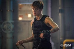 Terminator-Dark-Fate-Mackenzie-Davis